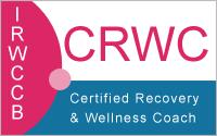 IRWCCB Associate Logo 200 w