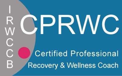 IRWCCB Professional Logo copy
